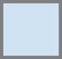 голубая клетка гингем