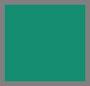 зеленая клетка гингем