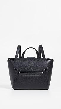 2b42f7c5ec582 Botkier Bags   Handbags