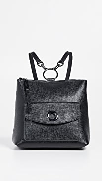32ef88d3cc778 Botkier. Waverly Square Backpack