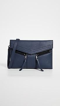 c85889d5f208a Cross Body Bags   Messenger Bags