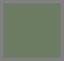 охотничий зеленый