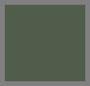 серо-зеленый многослойный