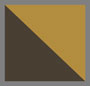 Jamrock Tortoise/Julep Gold