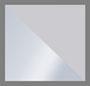 Silver/Smoke