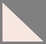 Chantilly/Smolder Silver
