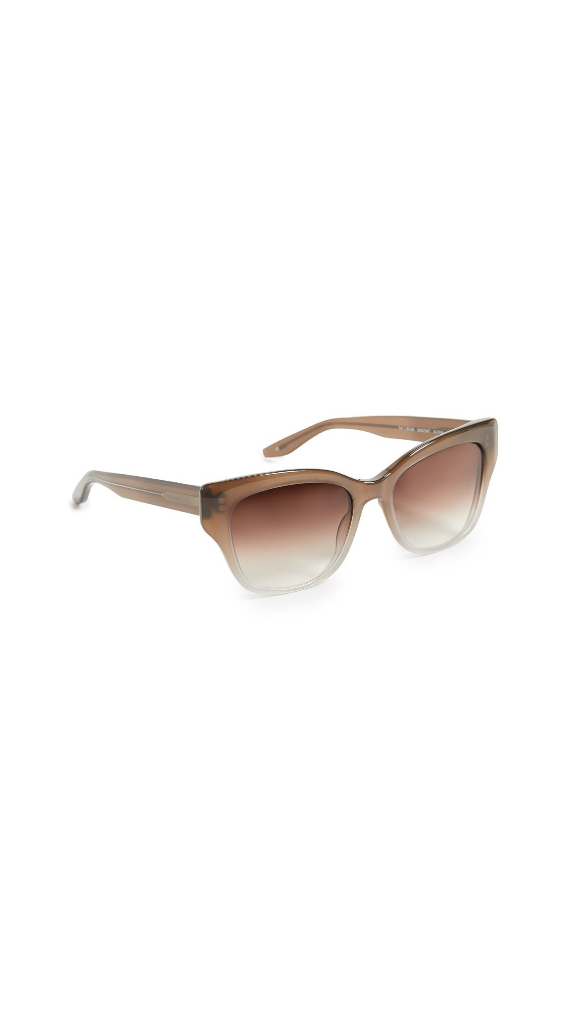 Womens Aloha Sunglasses Barton Perreira IIMHcO5NP