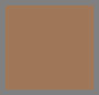 Sandstone/Smoky Topaz