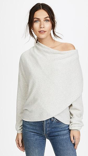 Brochu Walker Пуловер Clea