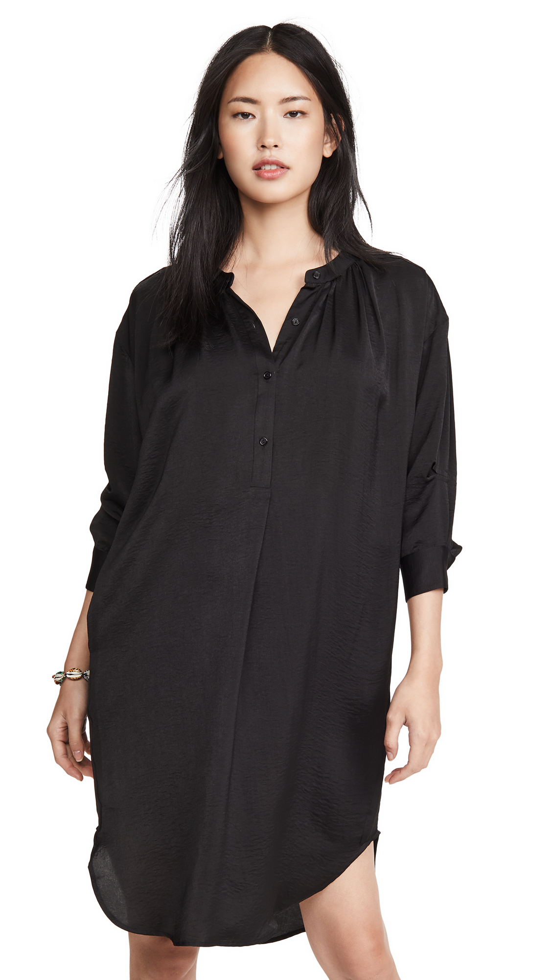 Brochu Walker Emery Dress - 30% Off Sale