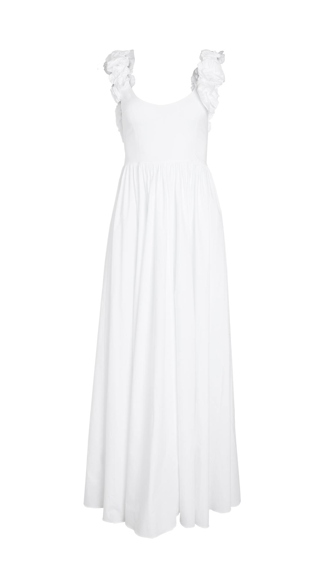 Brock Collection ROSALIA DRESS