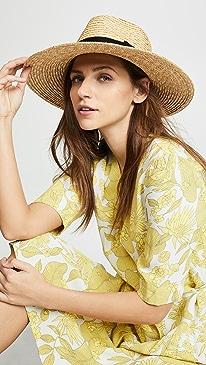 f2797088 Womens Designer Hats
