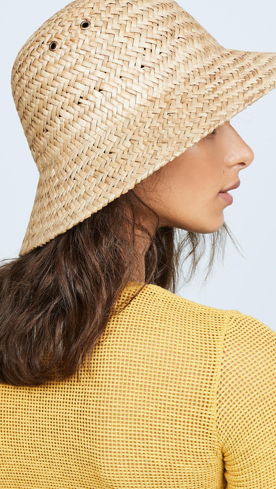 Brixton Kennedy Hat  02f1a7dddfd