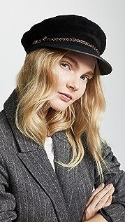 Brixton Kayla Cap
