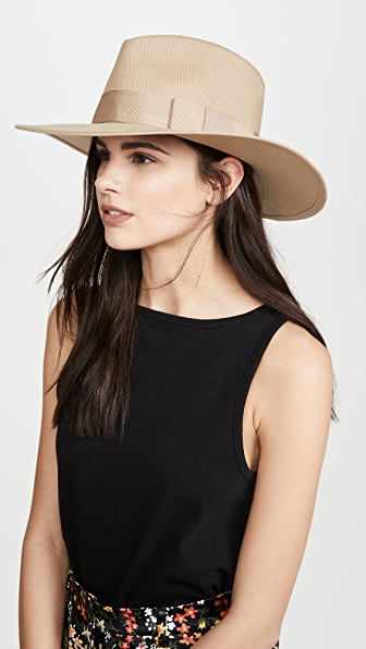 Brixton JOANNA COTTON II HAT