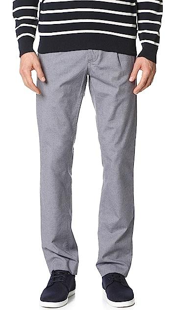 Ben Sherman Chino Pants