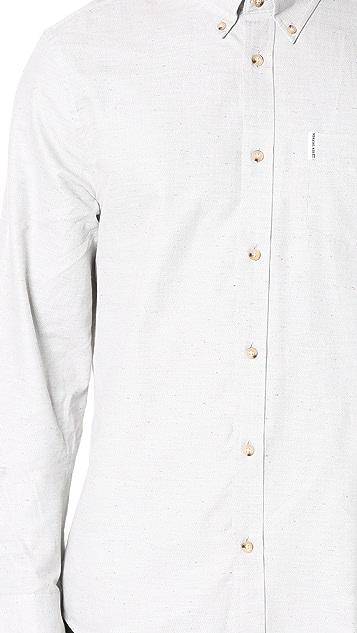 Ben Sherman Nep Shirt