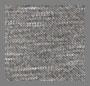 Silver Chalice Marl
