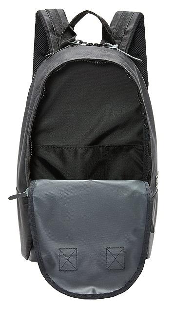 buddy Ear Backpack Tote
