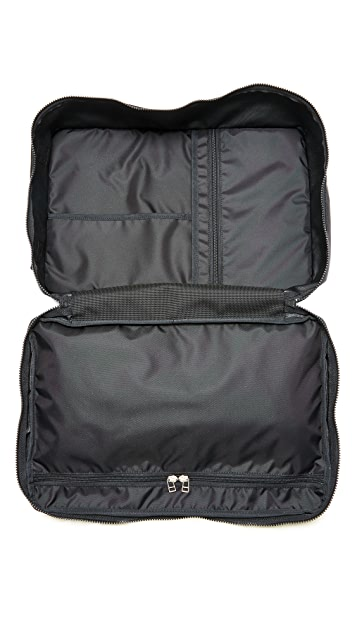 buddy 3 in 1 Backpack