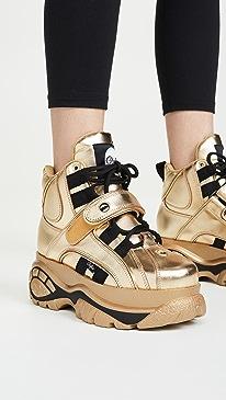 75e87a5e68d Designer Women s Sport Shoes   Sneakers