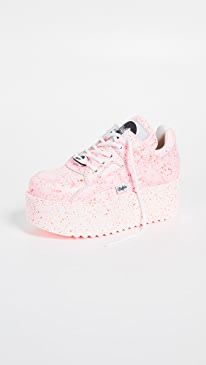 big sale 660a7 f2335 Platform Sneakers   SHOPBOP