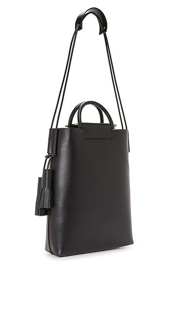 Building Block Business Tote Bag