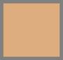 розово-оранжевый