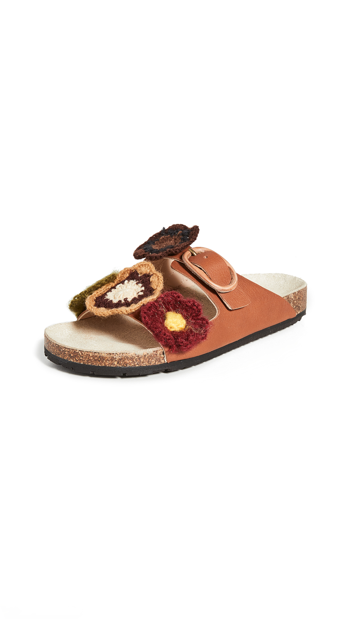 Brother Vellies Greg Sandals – 30% Off Sale