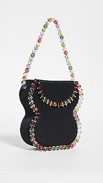 36e8819664 sale bags | SHOPBOP