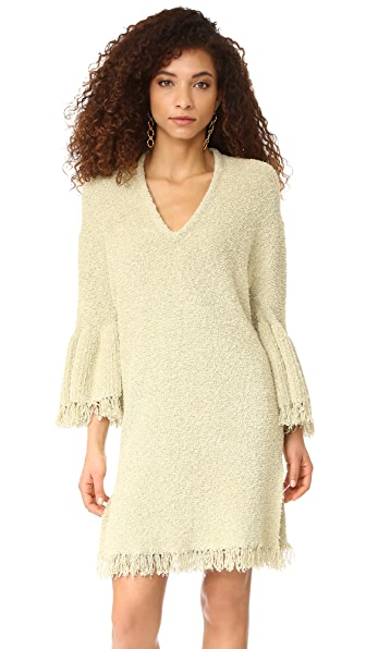 By Malene Birger Bamma Sweater Dress