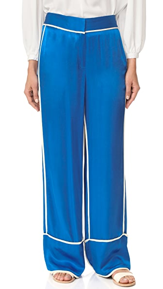 By Malene Birger Raniyah Pajama Pants