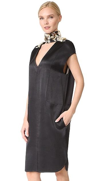 By Malene Birger Kalena Dress