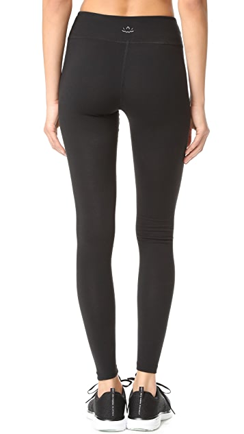 Beyond Yoga Performance Leggings