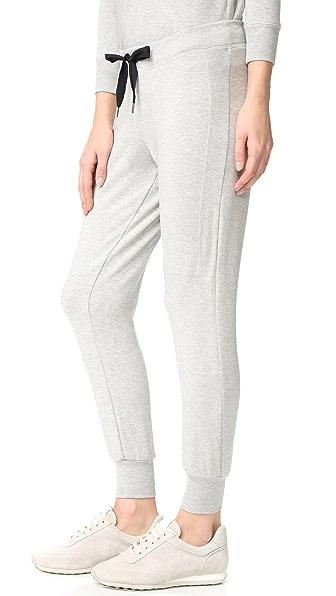 Beyond Yoga Cozy Fleece Sweatpants