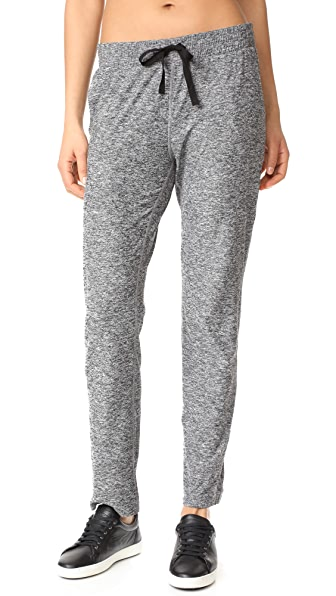 Beyond Yoga On the Run Jogger Pants