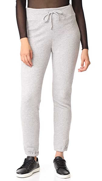Beyond Yoga Everyday Sweatpants