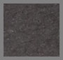 угольно-серый меланж