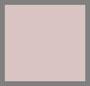 приглушенный розовато-лиловый