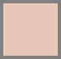 彩色玫瑰粉色石英