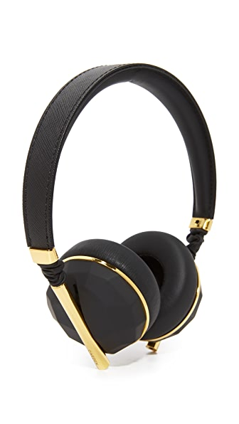 Caeden Linea N'10 Bluetooth Wireless Headphones
