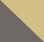 Carbon/Gold