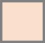 персиково-желтый