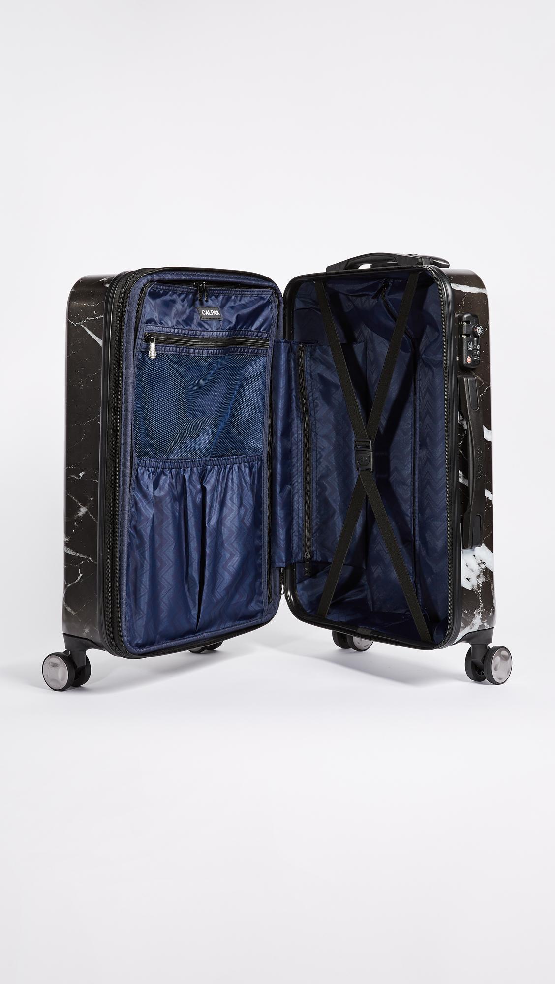 f794e35ac CALPAK Astyll Carry On Suitcase | SHOPBOP