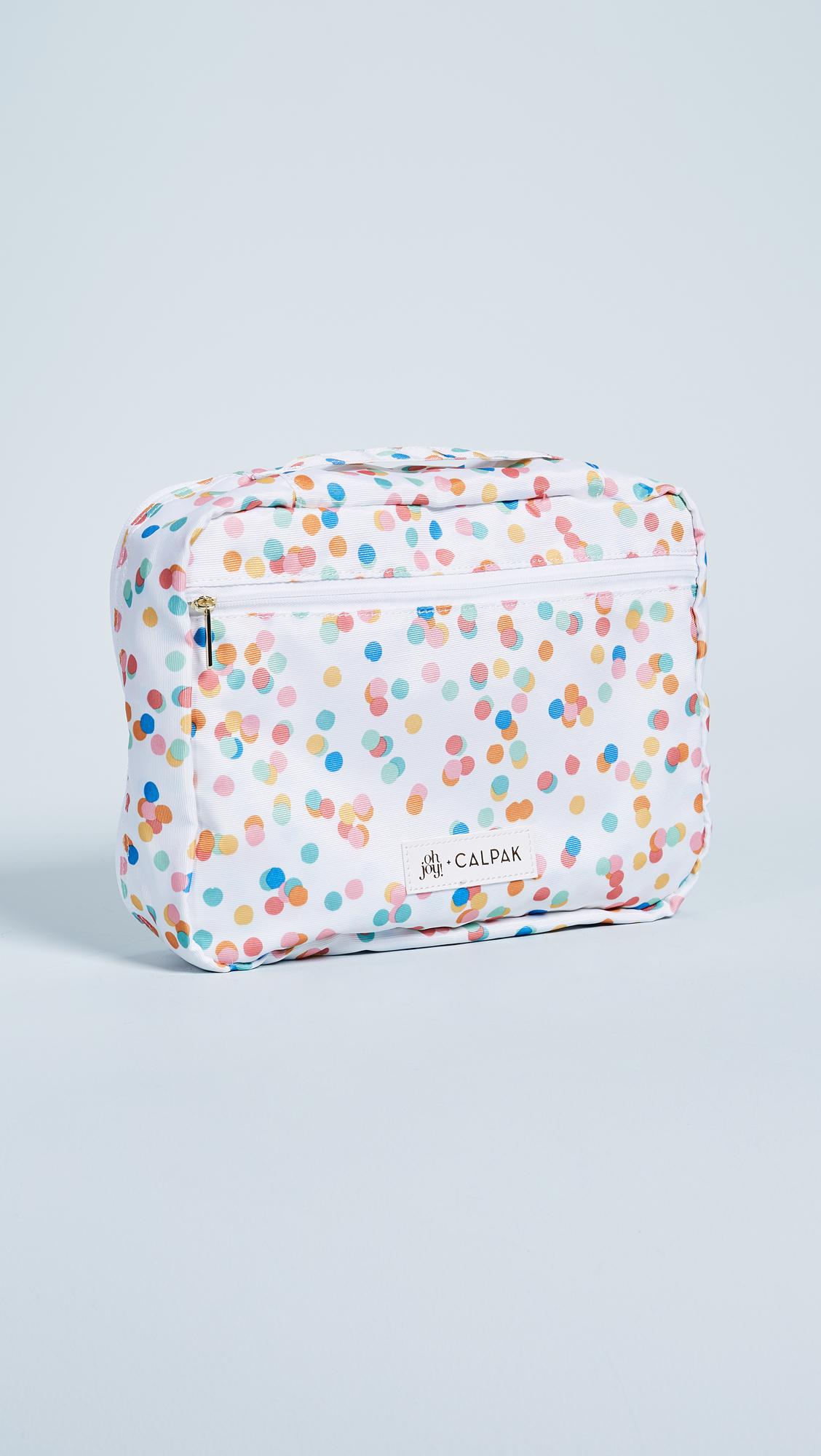 CALPAK x Oh Joy! Packing Cube Set  e3e23f0fc2a33