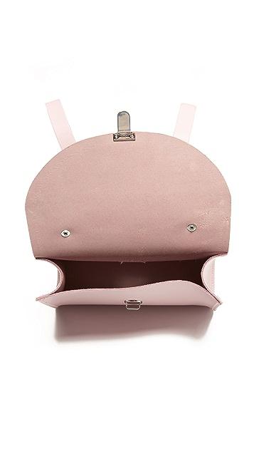 Cambridge Satchel The Poppy Backpack
