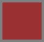 красный сафьяновый