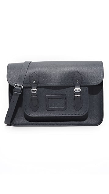 Cambridge Satchel Classic Satchel