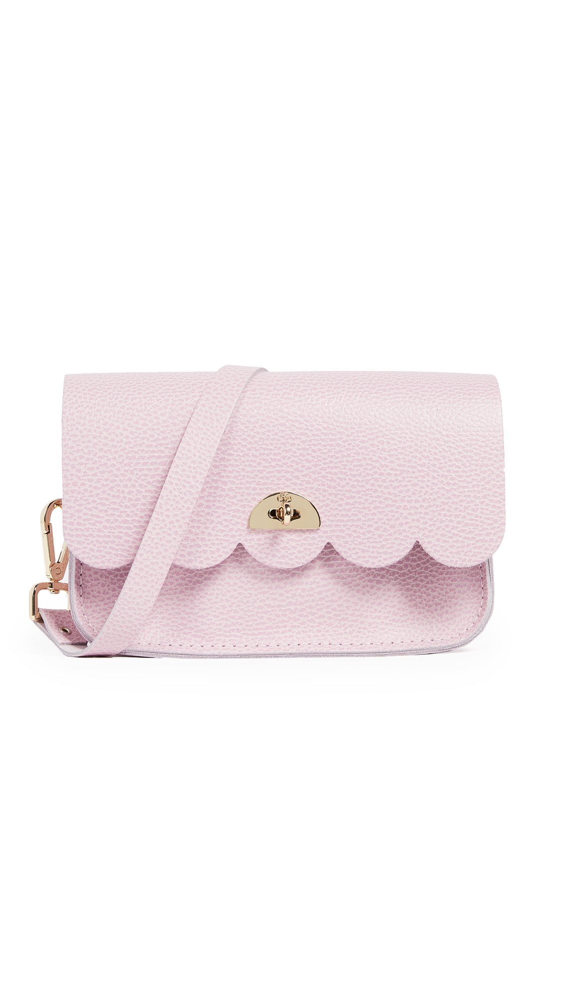 Cambridge Satchel Small Cloud Bag