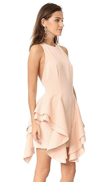 C/Meo Collective Enlighten Dress